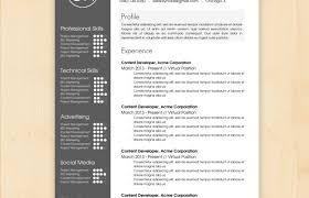 Resume Amazing Resume Templates Berathen Com Nice Word For A