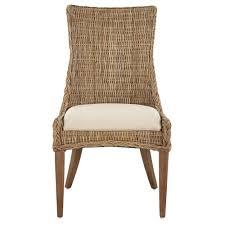 home depot wicker furniture. (770) 452-1545. 5461 Peachtree Road Chamblee, GA 30341 Mon. Thru Fri., 11AM \u2013 6PM Sat. 10AM Sun. 1PM 5PM . Home Depot Wicker Furniture