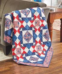 66 best Love of Quilting TV Projects images on Pinterest | Vintage ... & Love of Quilting TV Show - 2700 Series - Fons & Porter Adamdwight.com