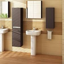 brown bathroom furniture. Storage Cabinets And Tallboys For Bathrooms Brown Bathroom Furniture M