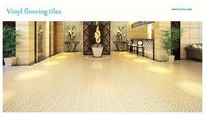 interlocking floor tiles bathroom tiles awesome removable gym floor heavy duty vinyl floor metallic interlocking ceramic wall tiles