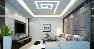 false ceiling for office. False Ceiling For Office. Residential Gypsum Board Grid Office Design