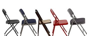 plastic metal chairs. All Folding Chairs Plastic Metal Chairs