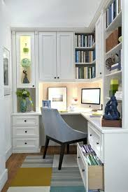 desk units for home office. Beautiful For Corner Home Office Desks Units Desk  Traditional  Intended Desk Units For Home Office A