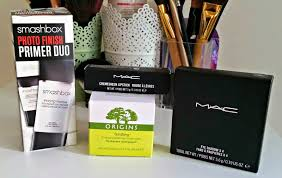 Designer Cosmetics Outlet Reduced Rrp Products From The Cosmetics Company Store At