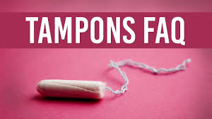 can you go to the bathroom with a tampon in. Can You Go To The Bathroom With A Tampon In