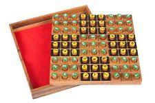 Sudoku Wooden Board Game Instructions Wooden Sudoku Board Traditional Games eBay 71