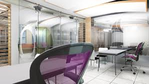 bank and office interiors. Chase-office-fitout-nairobi-interior-beglinwoods-architects-2. Bank And Office Interiors