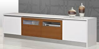 tv units for sale. sale tv units for