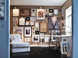 home office wall art. Home Office , Wall Decor Ideas : With Art I