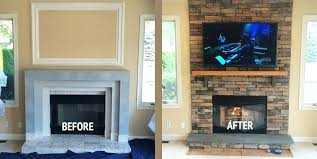 gas fireplace chimney cleaning home hearth gas fireplace wood stove chimney cleaning gas fireplace chimney sweep gas fireplace chimney cleaning