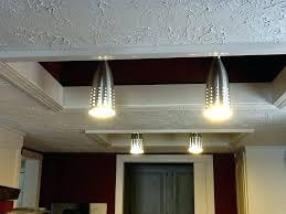kitchen fluorescent light fixture replacing kitchen fluorescent light fixtures replacing ceiling fluorescent light fixture kitchen fluorescent lights not