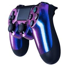 Ps4 Designs Dualshock 4 Wireless Controller For Playstation 4 Color