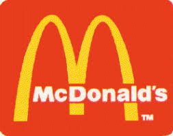 mcdonald s logo helvetica typophile obviously the m has been tweaked and the ascenders chopped but is or was the mcdonald s logo type helvetica