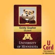 For Gopher On We Apologize Online Card co U Twitter