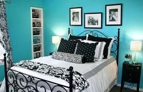 cozy blue black bedroom. Single Bedroom Medium Size Blue Black And White Teal  Best Small Decor . Dark Cozy Blue Black Bedroom A