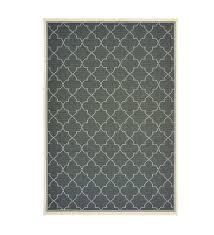 marston quatrefoil area rug 2 5 x 4 5