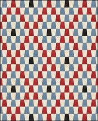 WSS Free Patterns – P&B Textiles & Classic Shirtings Quilt<br>by Sleeping Horse Studio™<br>Classic Shirtings Adamdwight.com
