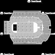 Rochester Americans Seating Chart 51 Inspirational Rochester Auditorium Theatre Seating Chart