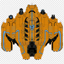 Faster Than Light Free Ftl Faster Than Light Faster Than Light Game Wikia Ship