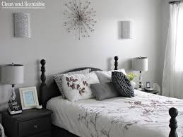 Paint Colors For Bedrooms Gray Gray Bedroom Paint Colors Home Decor Interior And Exterior