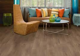 gorgeous uniboard laminate flooring laminate flooring surrey carpet centre factory direct
