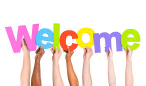 Welcome, Gregory! | Corona Insights