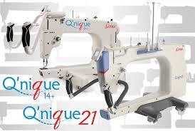 Best Quilting Machines &  Adamdwight.com