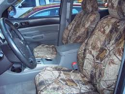 realtree bench seat cover ap fs front wet okole seat covers tacoma world of realtree bench