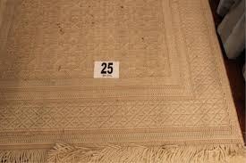area rugs murfreesboro tn lot pure wool area rug where to area rugs in murfreesboro area rugs murfreesboro tn