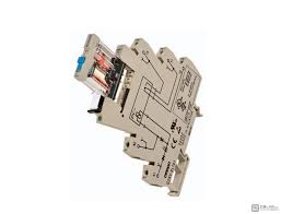 simdrive ac servo system 400w drivers and motors brake 3 axis set slim relay test switch type by omron