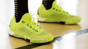 adidas basketball shoes 2015. watch for these in the playoffs. adidas basketball shoes 2015