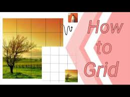 Enable the customizable perspective grid for additional help when drawing. How To Grid In Autodesk Sketchbook Ph Youtube