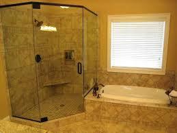 bathroom crown molding. Bathroom Crown Molding Ideas Living Room Kitchen Decoration Modern . E