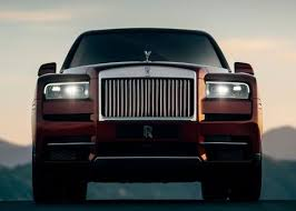 See pricing & user ratings, compare trims, and get special truecar deals & discounts. Rolls Royce Cullinan Price In Uae New Rolls Royce Cullinan Photos And Specs Yallamotor