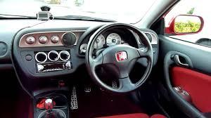 acura rsx type r interior. acura rsx type r interior g
