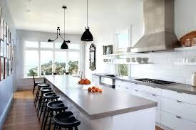 kitchen lighting pendants kitchen island pendant lighting ireland