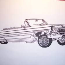 Small Picture Lowrider Coloring Pages AZ Coloring Pages Coloring Pages Lowrider