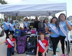 collecting for olive crest agency were andrew perry garden grove masonic lodge missy
