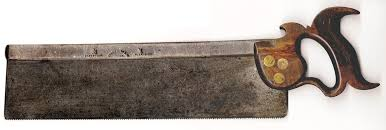 antique hand saw types. 1840\u0027s disston backsaw antique hand saw types