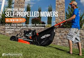 lawn boy self propelled mower. commercial grade self-propelled mowers - all new for 2017 our self lawn boy propelled mower o