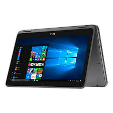 Dell™ Inspiron 11 3185 2-in-1 Laptop, 11.6\ Dell 2 in 1 Laptop 500GB HD - Office Depot