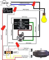speed fan switch wiring diagram on 3 way ceiling fan wiring diagram Ceiling Fan Wiring Diagram Schematic fan 3 way switch wiring diagram how to wire 3speed fan switch wire rh linxglobal co