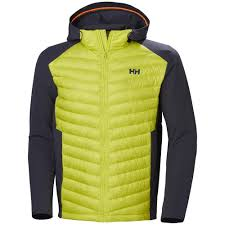 Helly Hansen Verglas Light Jacket Review Helly Hansen Verglas Light