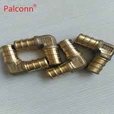 pex to copper compression fitting.  Compression High Quality Products Pex Pipe Brass Compression Fittings For Water Supply And Pex To Copper Compression Fitting