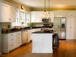 kitchen island lighting pendants. Full Size Of Kitchen Lighting:modern Flush Mount Lighting Pendant Over Island Pendants