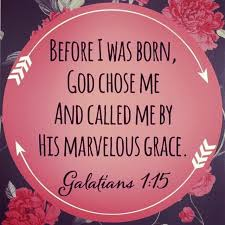 Gods Marvelous Grace Pictures Photos And Images For Facebook Delectable God's Grace Quotes
