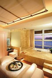 Spa Room Ideas 9 best spa chamber images spa rooms luxury spa and 6874 by uwakikaiketsu.us