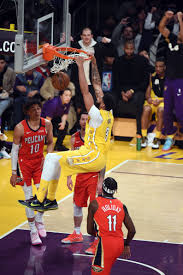 Photos: Lakers vs Pelicans (01/03/2020) | Los Angeles Lakers | Lakers vs,  Lakers, Los angeles lakers