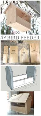 woodworking projects for kids bird house. free wood project plans designed for beginner woodworkers | birds pinterest projects, woods and woodworking projects kids bird house